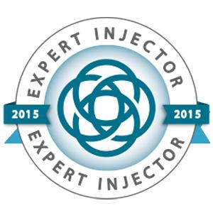 Expert_Injector.jpg