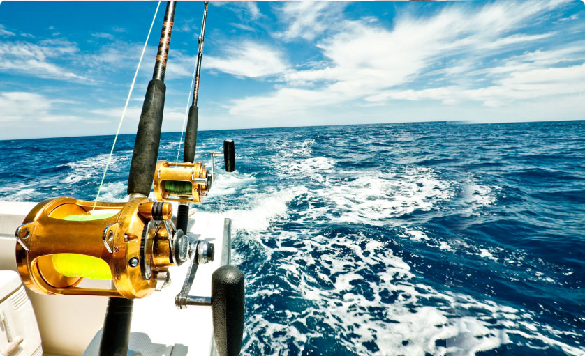 Header-image-deep-sea-fishing-blog-credit-KonaFishingGuide.com_.jpg