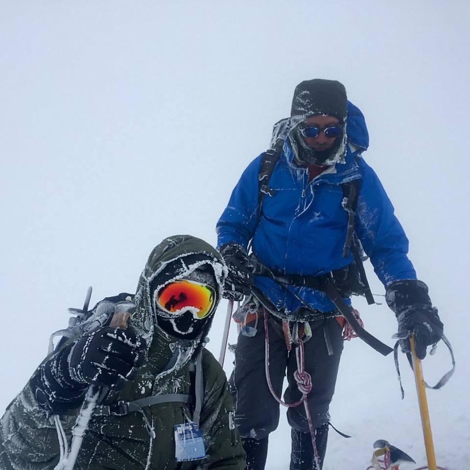 elbrus summit day.jpg