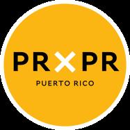 PRXPR-logo-PuertoRico.png
