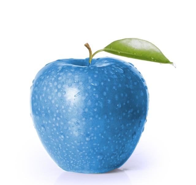 blue apple.jpg