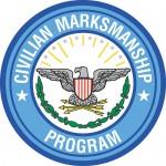 cmp-logo-150x150.jpeg