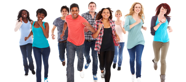 eLearning-for-millennials.jpg
