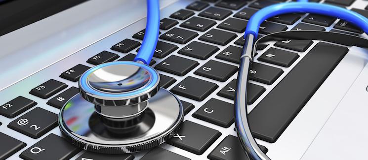 healthcare-training-expand.jpg