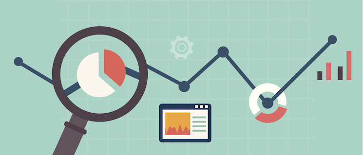 tracking-elearning-metrics-cropped.jpg