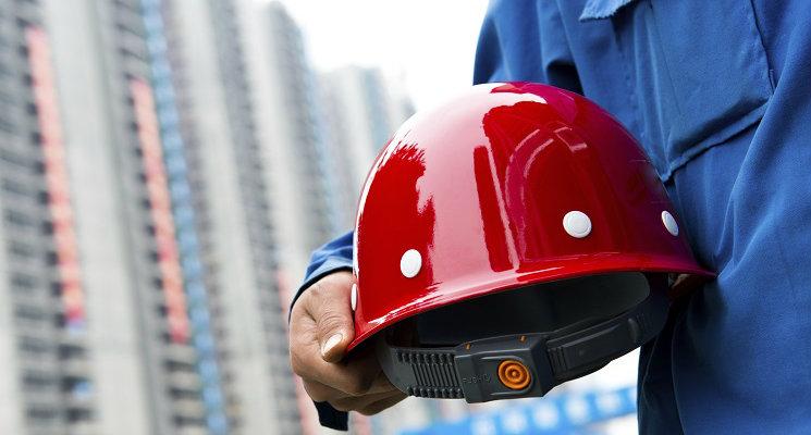 utility_worker_job_training.jpg
