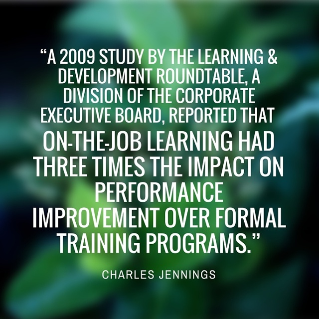 A_2009_study_by_the_Learning__Development_Roundtable_a_division_of_the_Corporate_Executive_Board_reported_that.jpg