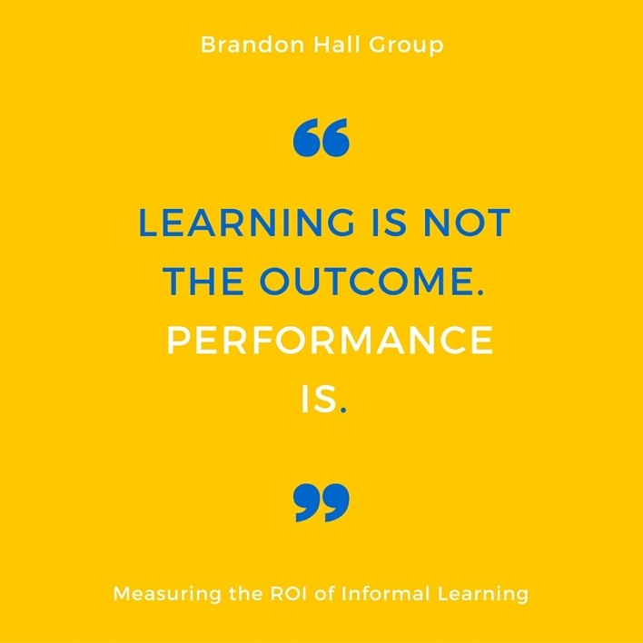 LEARNING_IS_NOT_THE_OUTCOME._PERFORMANCE_IS..jpg