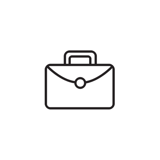 iconfinder_briefcase_107228 copy.png