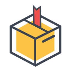 productSheet.png