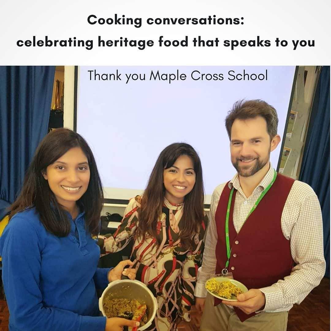 Maple Cross School testimonial.jpg
