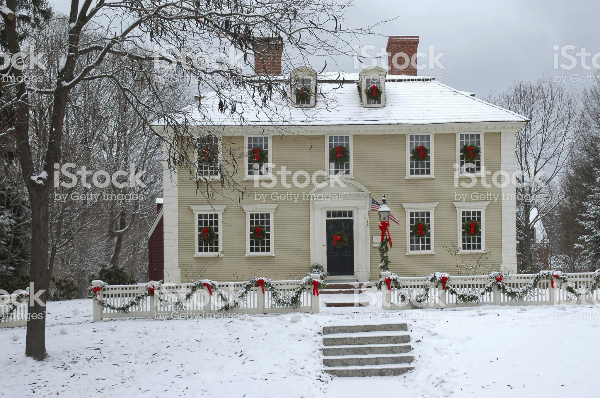 newenglandchristmashouse.jpg