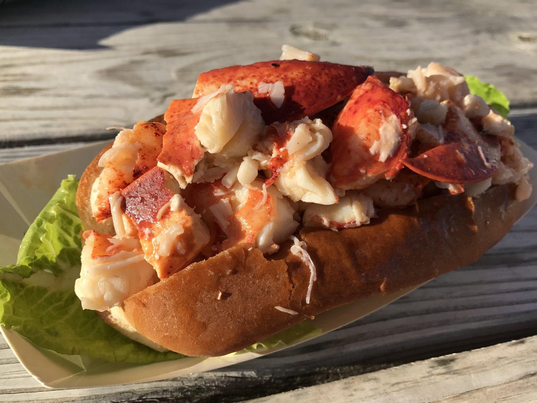 lobster+roll.jpg