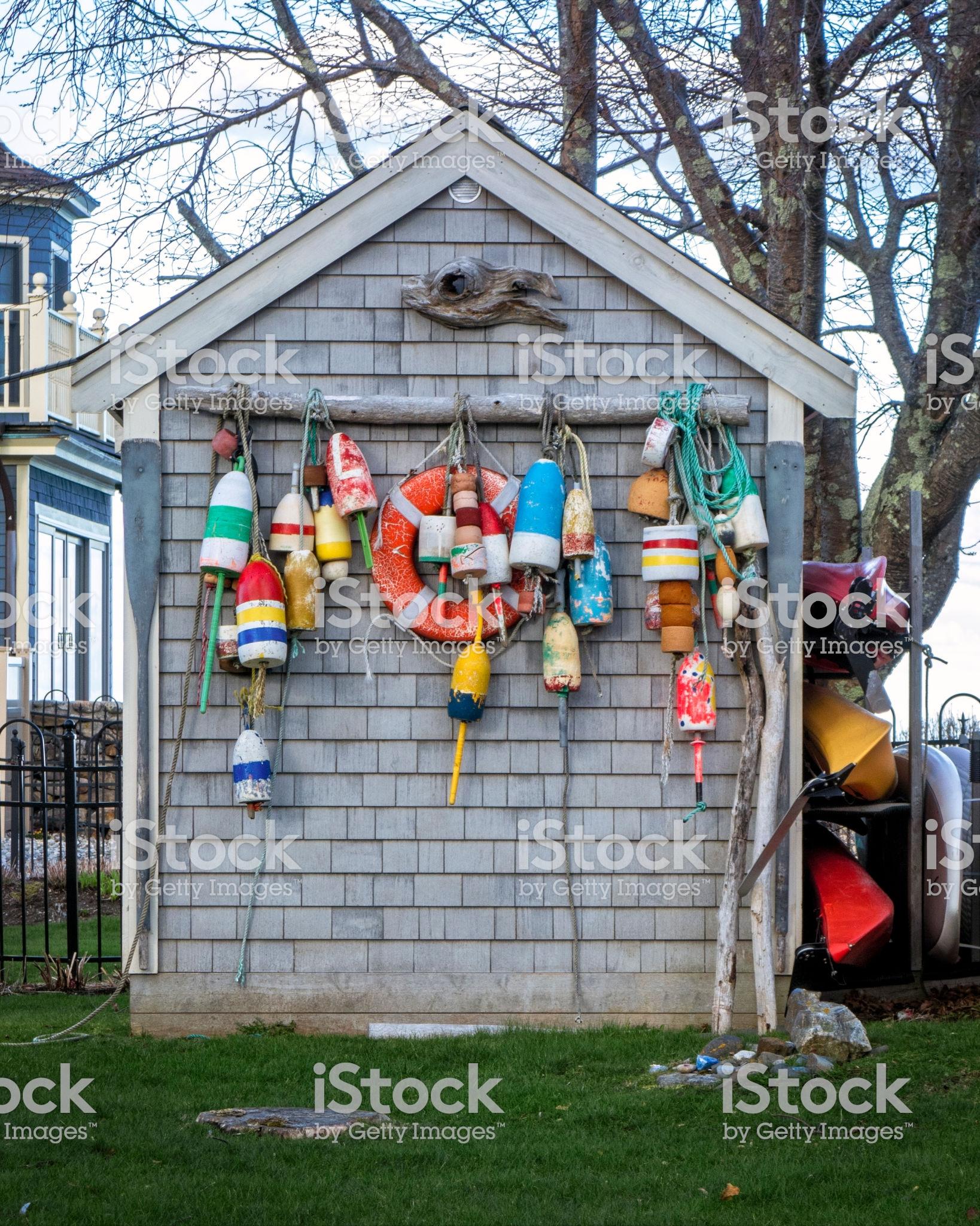 maine shack.jpg