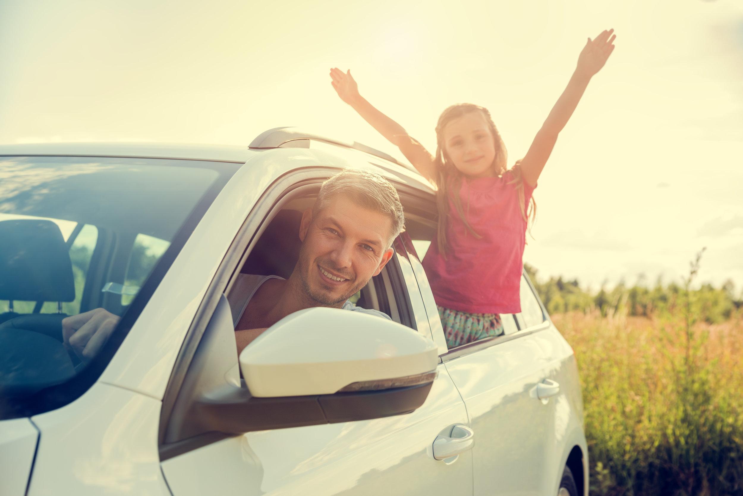 Car Insurance - Keystone Insurance Associates