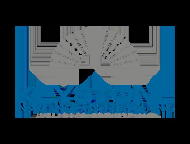 AboutKeystone.png