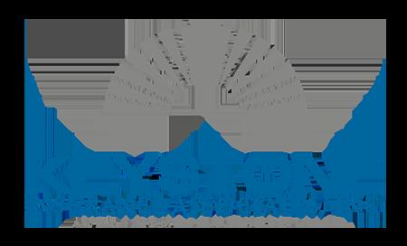 Keystone Insurance Associates