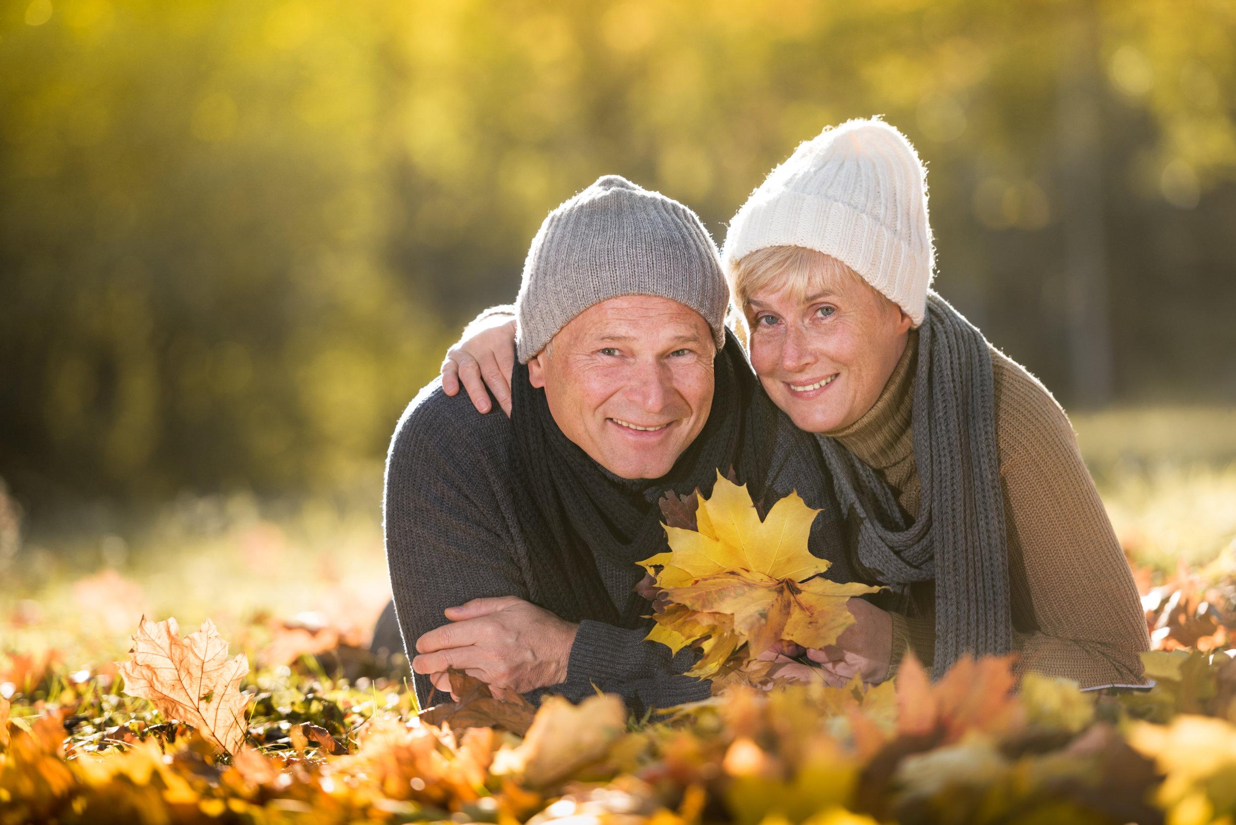Life Insurance - Keystone Insurance Associates