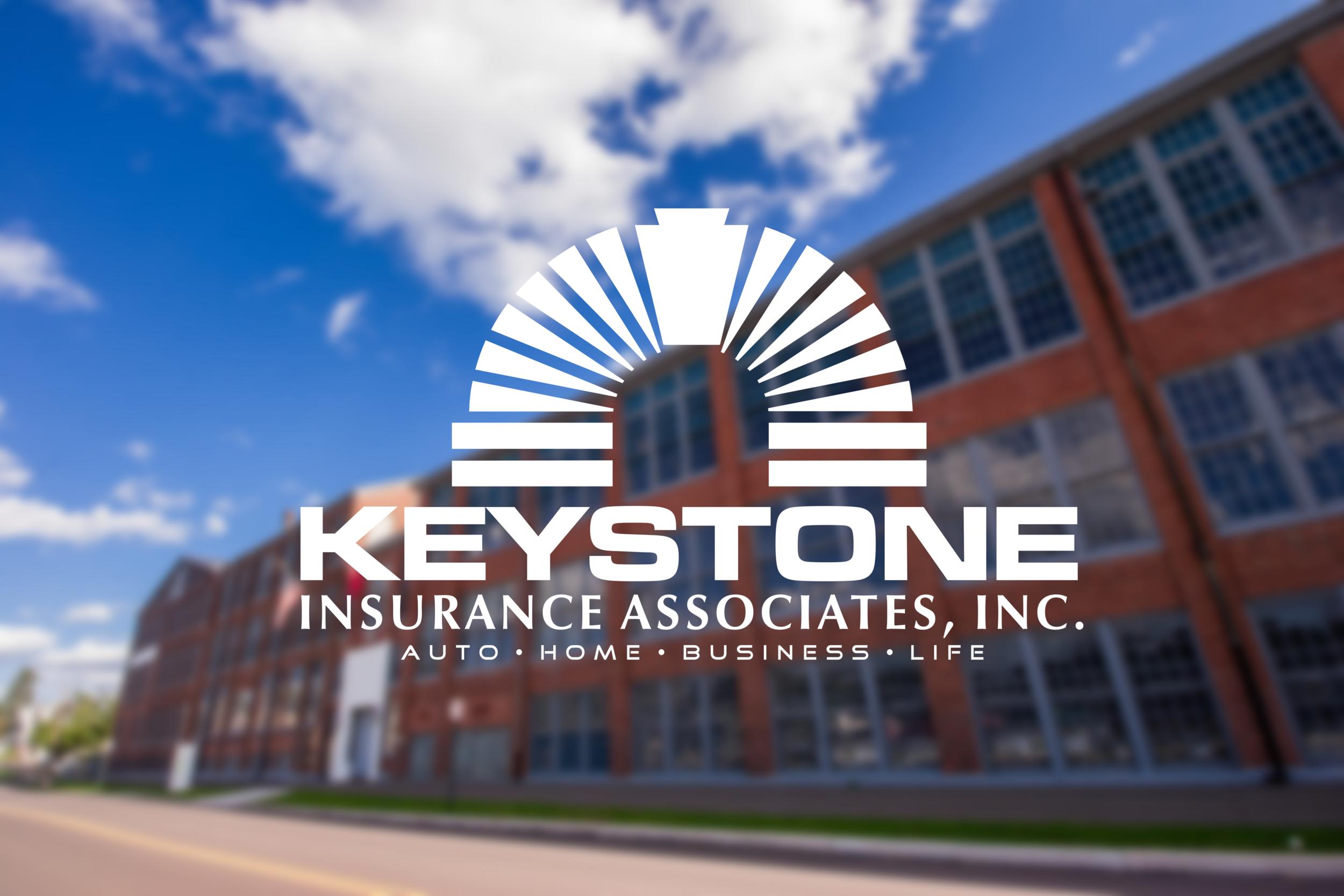 Keystone Insurance Associates - Contact