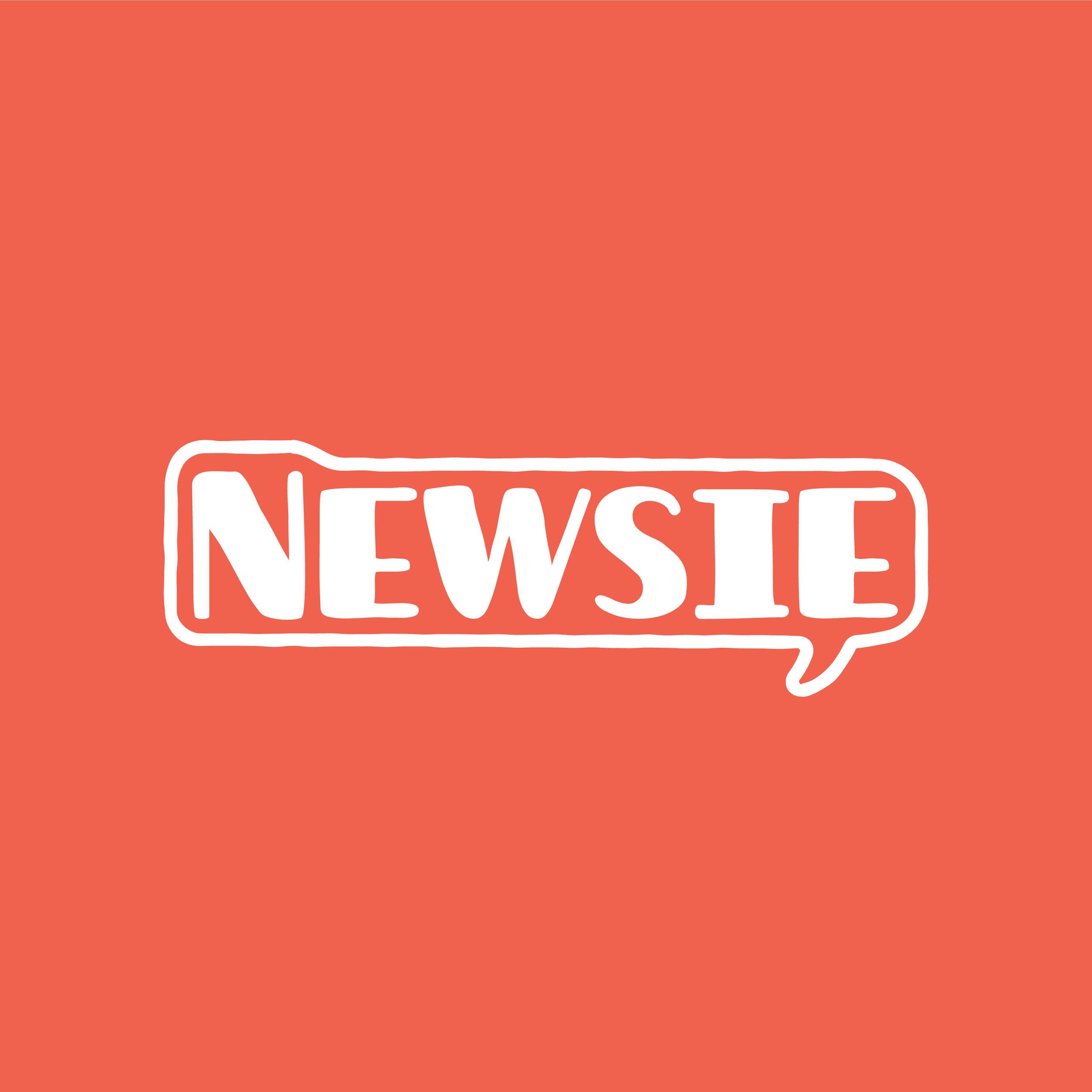newsie_logo_Jan18.jpg