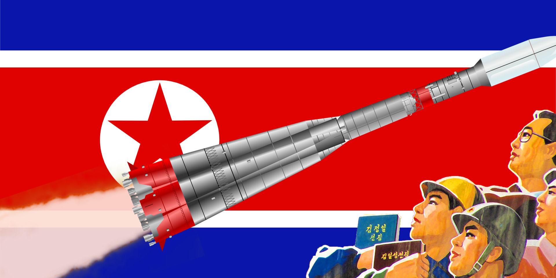 nk-rocket-2.jpg