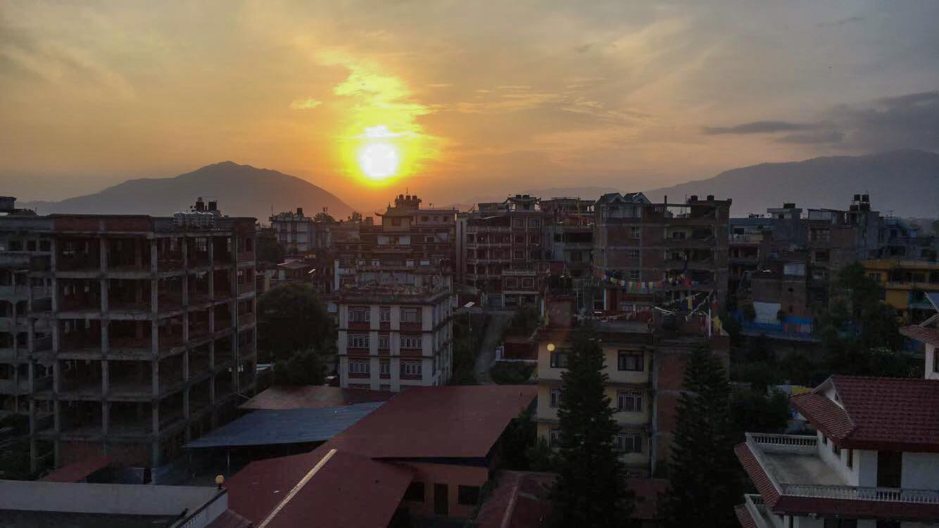Photos courtesy of Khalid Ayaz Khan.