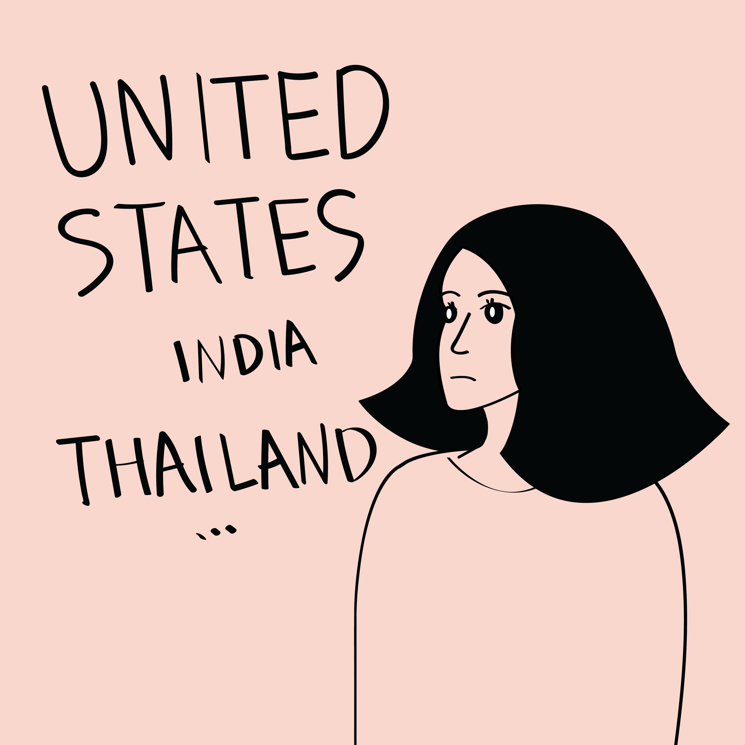 Illustration by Junyu Guan.