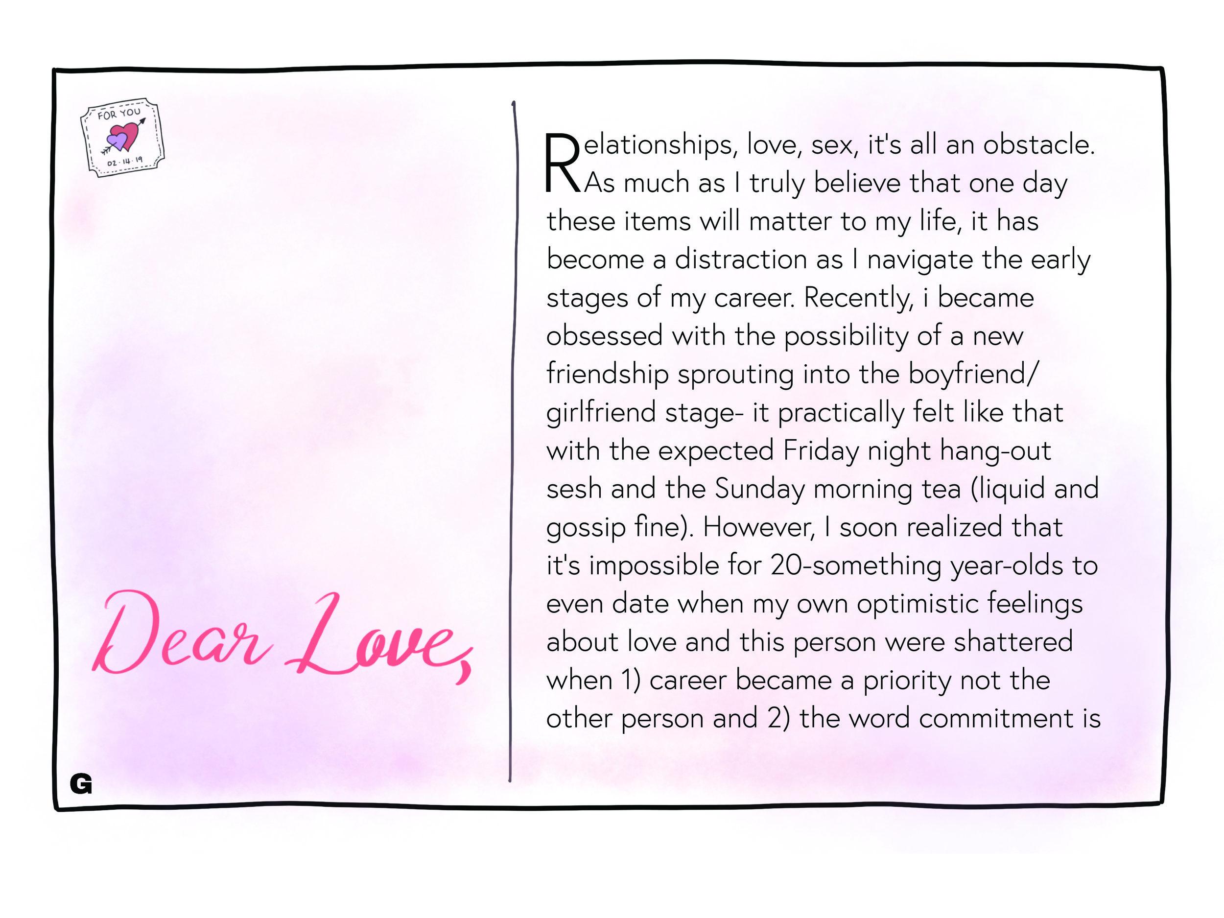Dear Love - 10.jpg