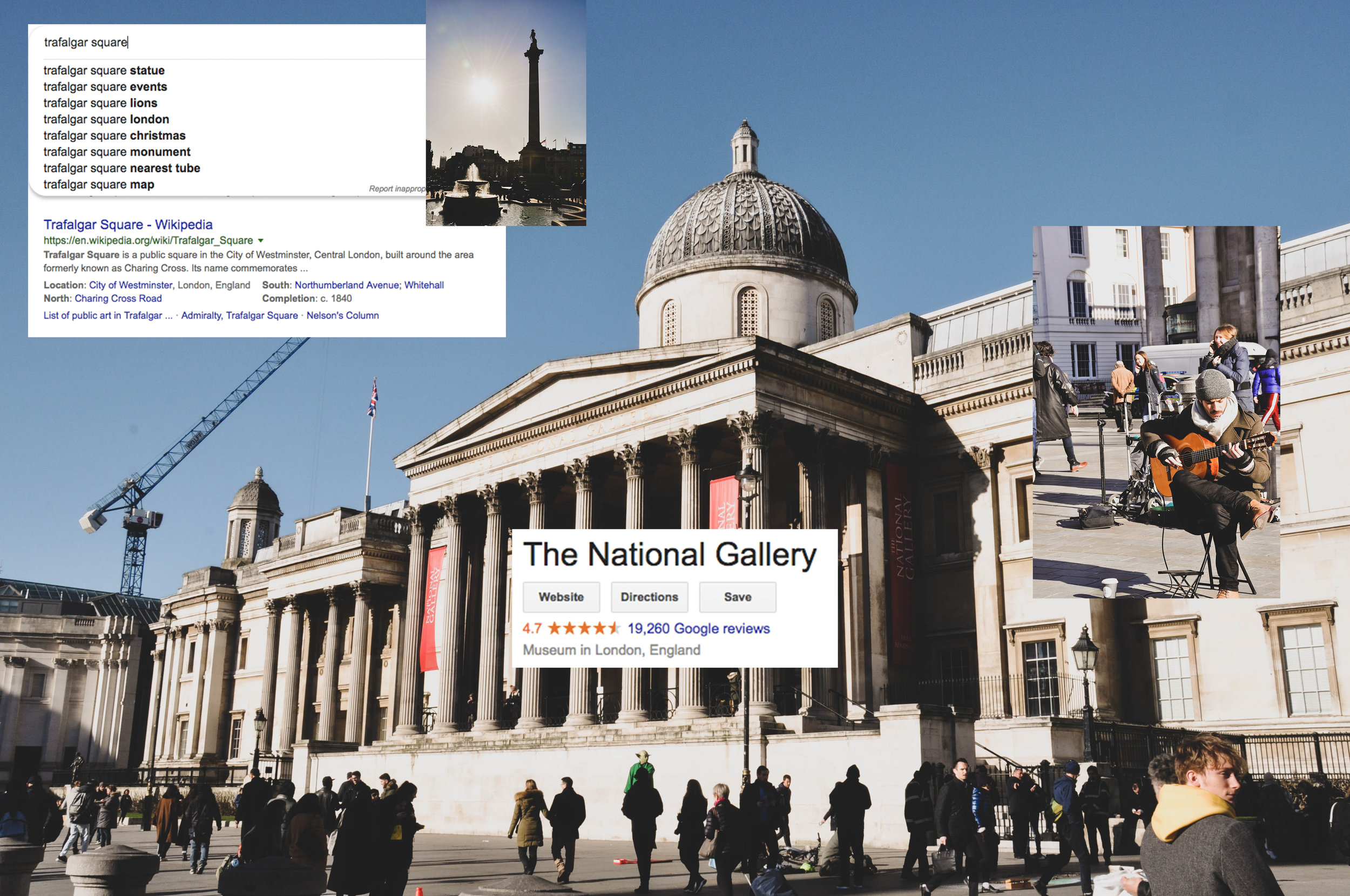 national_gallery.jpg
