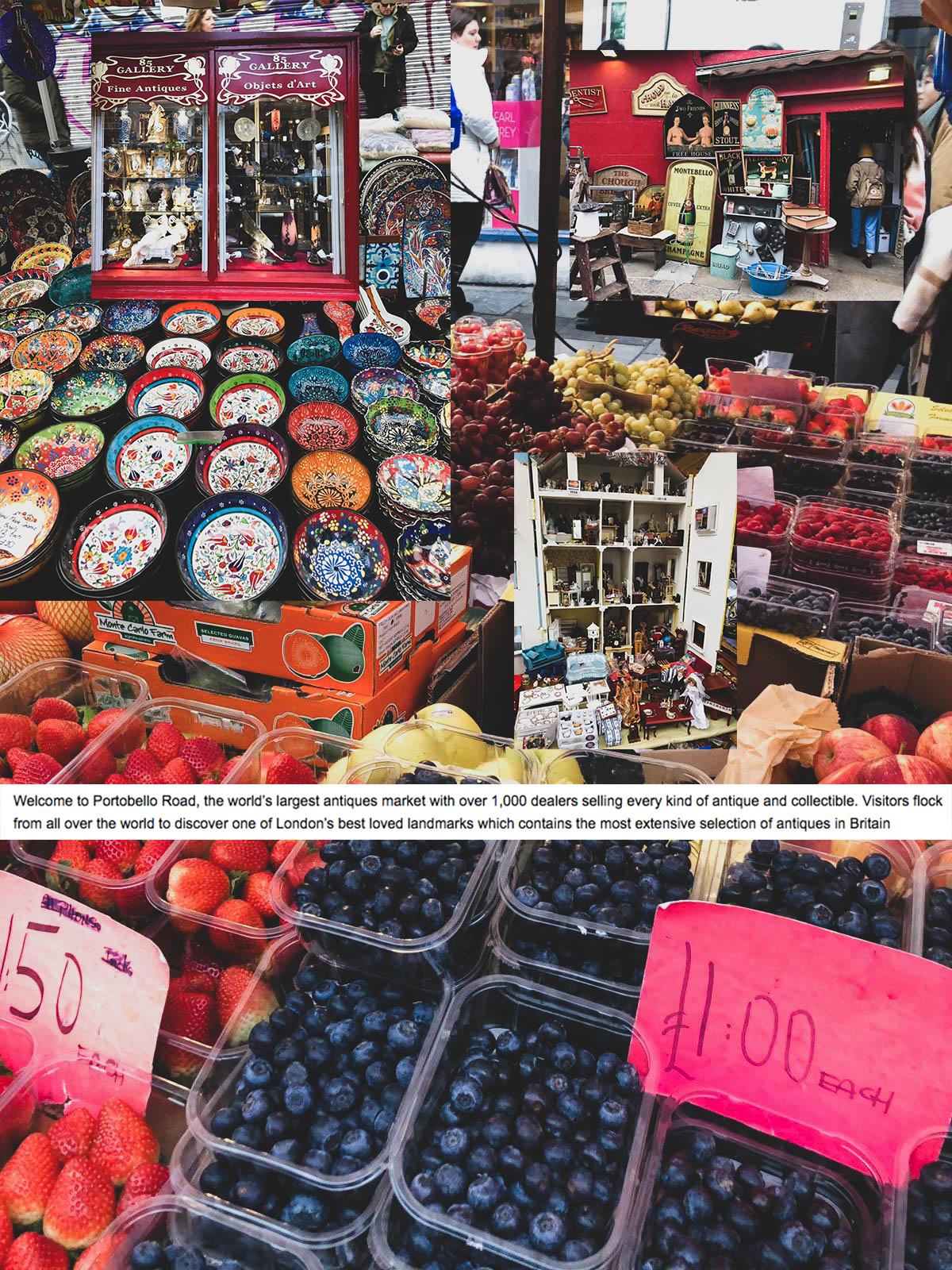 portobello_market.jpg