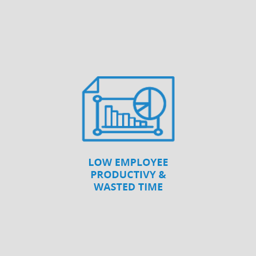 Employee productivity_square.png