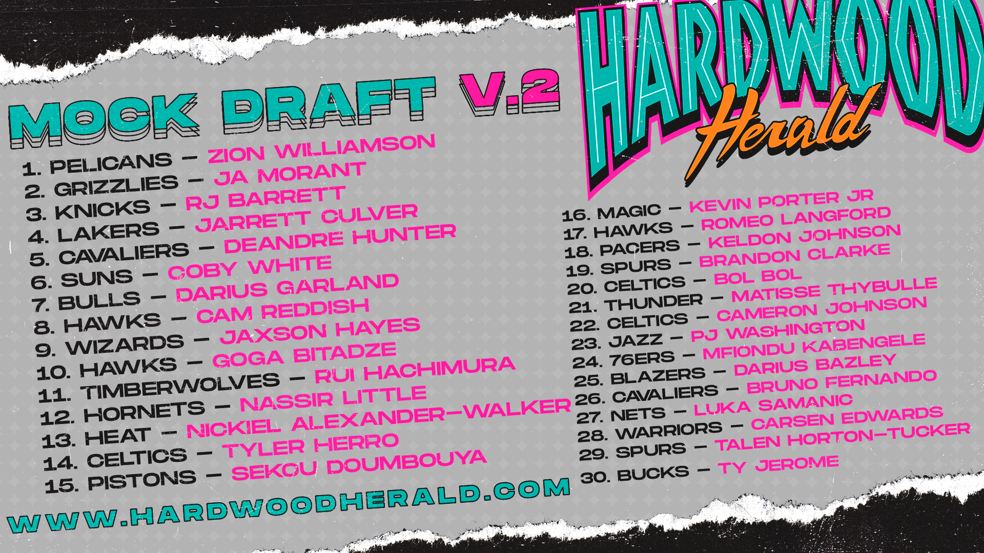 MOCK DRAFT TEMPLATE copy.png