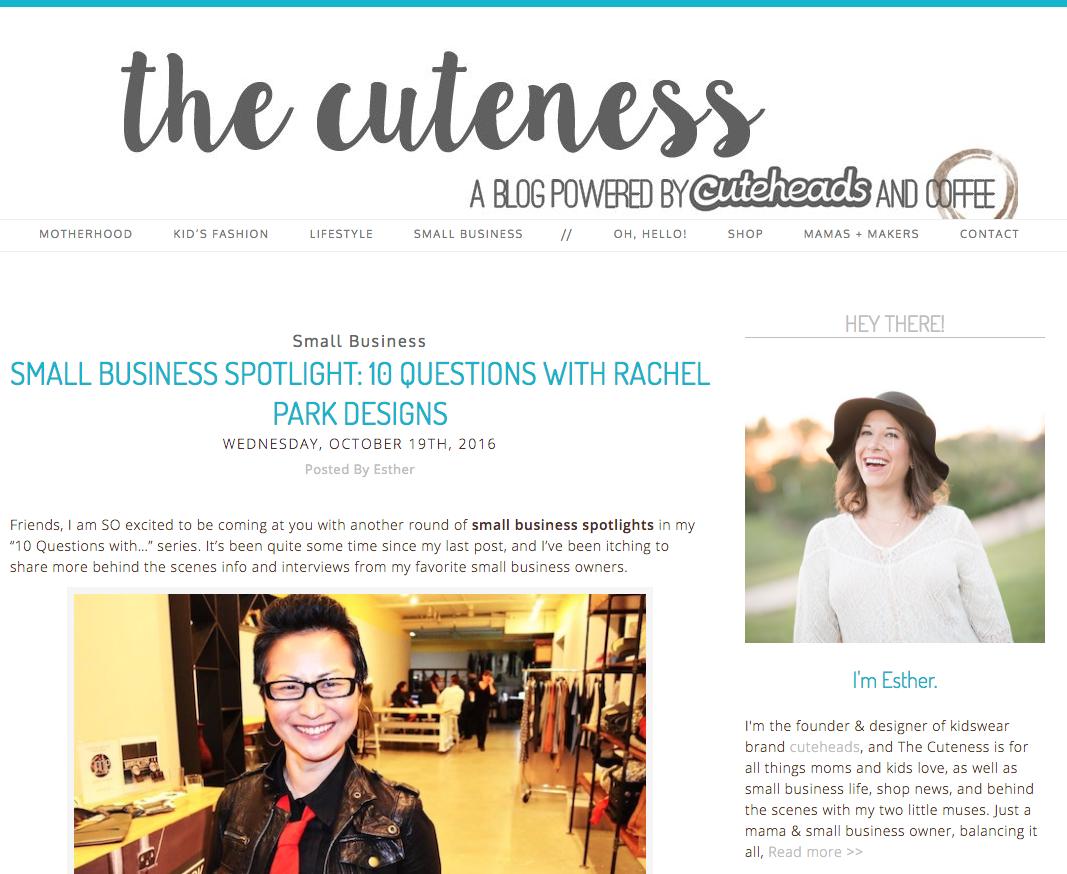 cuteness-blog-small-business-spotlight-rachel-park-designs.png
