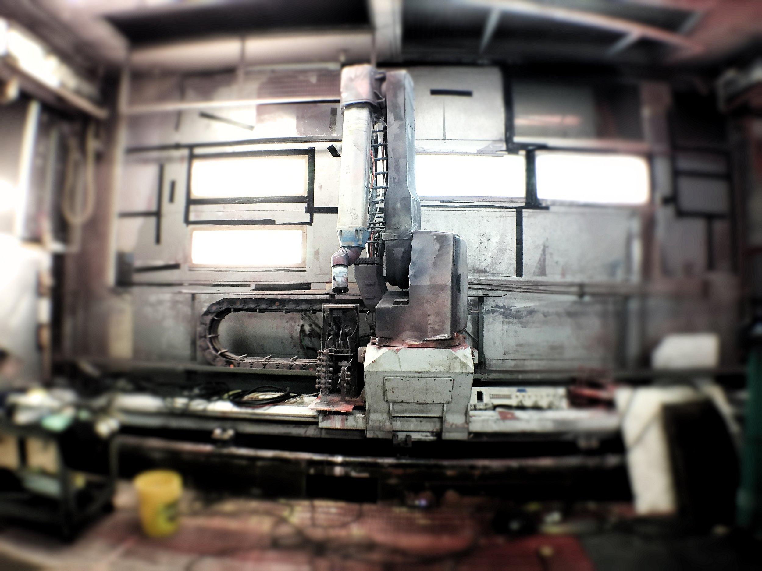 Robot Refurbishment.jpg