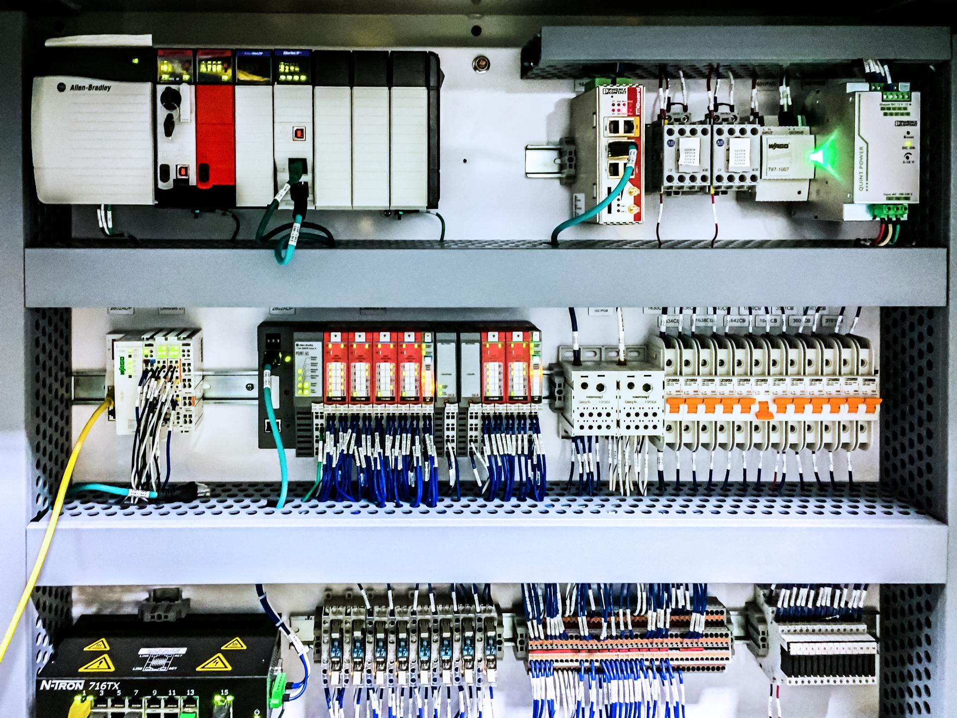 PLC Panel.jpg