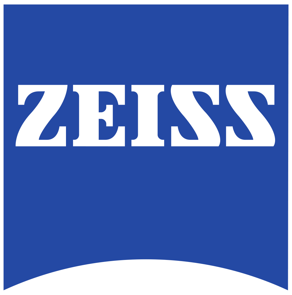 zeiss-logo.png