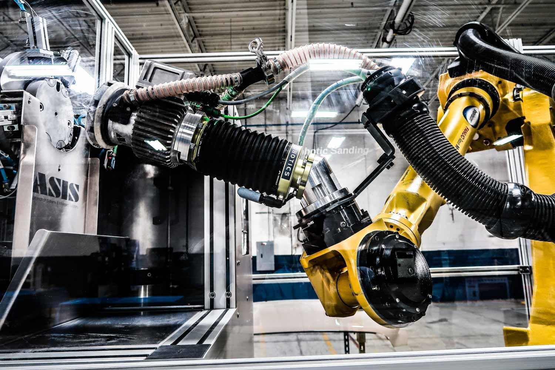 robotic-sanding-system.jpg