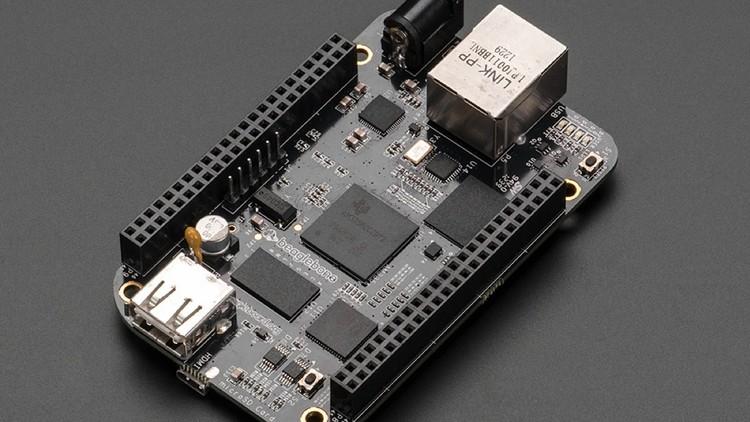Embedded Controller.jpg