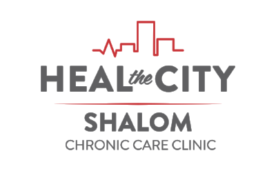 Heal The City SHALOM.png
