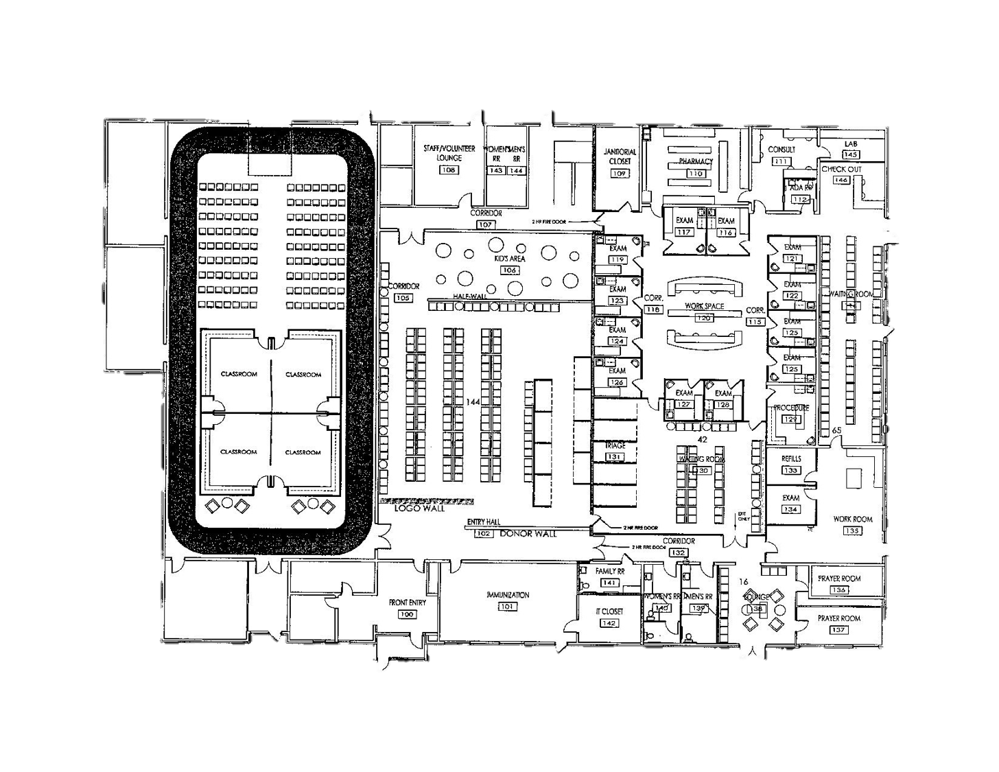 Architectural plans-page-002.jpg.png