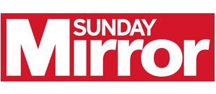 Sunday Mirror_logo