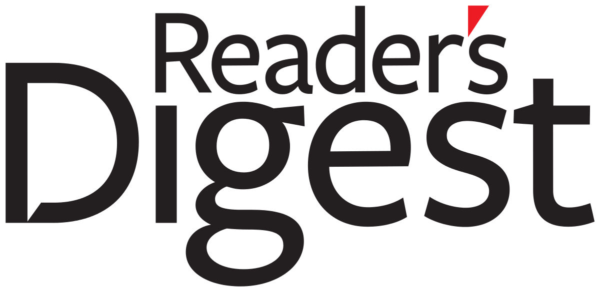 1Reader's-Digest-Logo