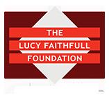 lucy-faithfull-foundation-logo