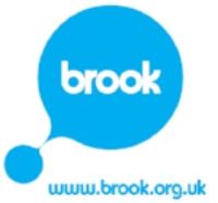 new_brook_logo