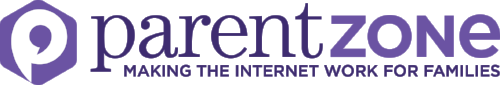 Parent Zone logo.png