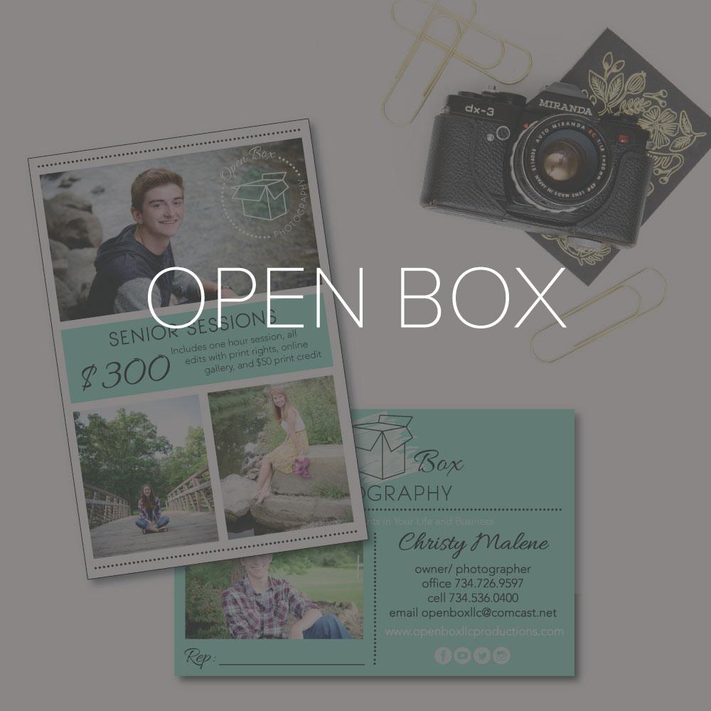 OPEN-BOX.jpg