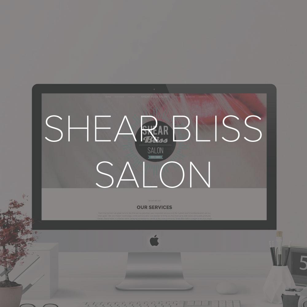 SHEAR-BLISS-PCI.jpg