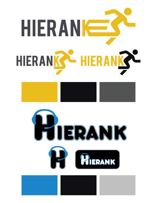 hierank-branding.jpg