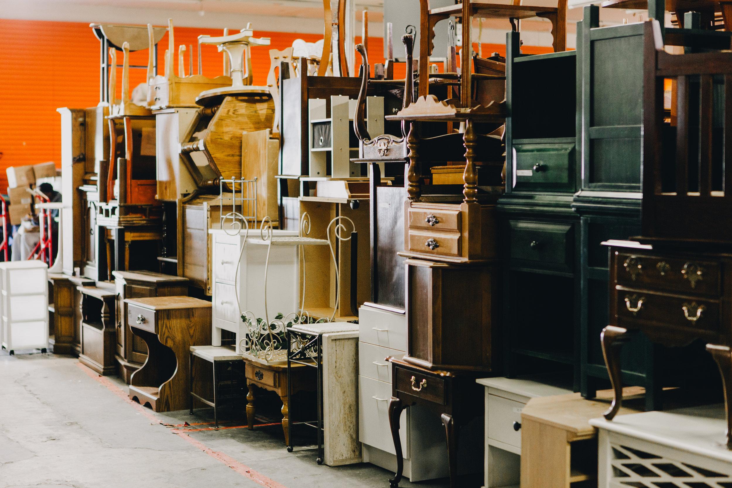 HumbleDesign_Warehouse_KW--00027.jpg