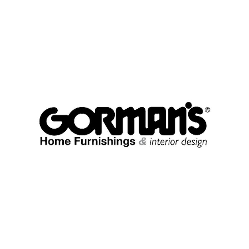 gormans.png